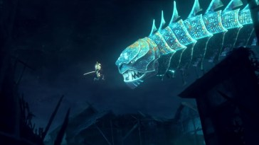 kubo-and-the-two-strings-screenshot-10-1200x675