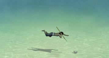 turtle-fishing-0