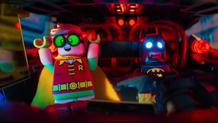 lego-batman-sdcc-1
