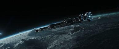 Alien-Covenant-Teaser-Trailer-034