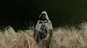 alien-covenant-trailer-analysis-david-engineer-cloak-73