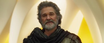 guardians-of-the-galaxy-vol-2-kurt-russell-who-is-ego-the-living-planet
