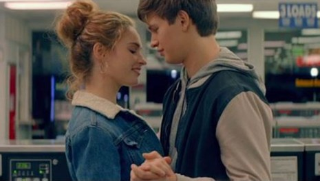 baby-driver-lily-james-ansel-elgort-670-380