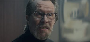 Half-tinted-glasses-Gary-Oldman-in-The-Hitmans-Bodyguard-2017
