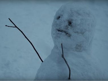 Snowman380