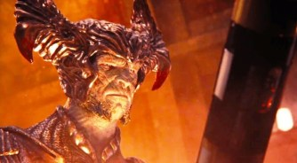justice-league-movie-steppenwolf-1050502-1280x0