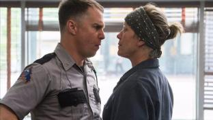 la-sam-rockwell-and-frances-mcdormand-20171102