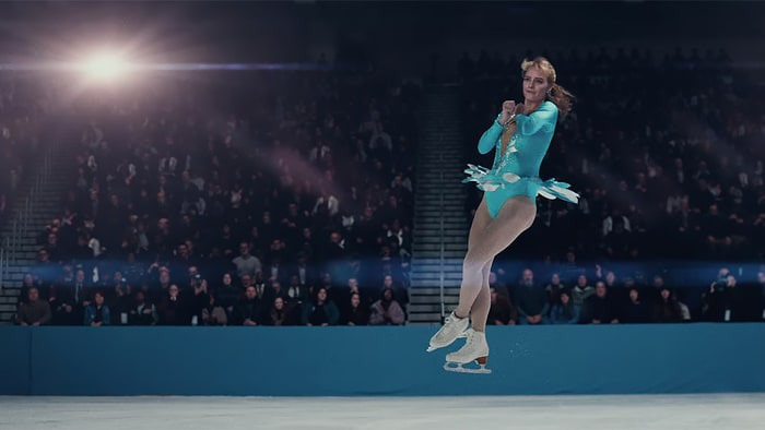 i-tonya-movie-review-728ce1ad-2321-4711-b7bf-007fd76de53b
