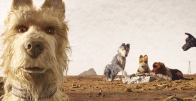 8-details-we-noticed-in-the-trailer-for-wes-andersons-new-stop-motion-film-isle-of-dogs-990x512