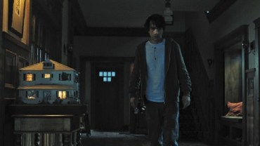 Hereditary-Ending-featured
