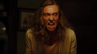 toni-collette-terrifies-in-this-new-promo-spot-for-the-disturbing-horror-film-hereditary-social