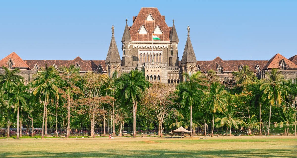 India: Bombay High Court is angered by the delay in investigations of Adarsh Society money laundering scam.
