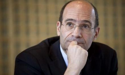 France: Former Minister charged with corruption