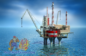 UK: SFO Obtains convictions in private sector oil and gas corruption Case