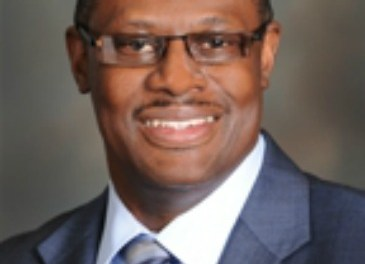 USA: Chicago lawmaker's bribery charge