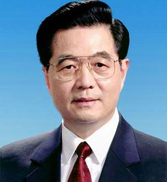 China: Anti-corruption drive system is flawed