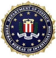 USA: FBI makes arrest in Miami corruption investigation