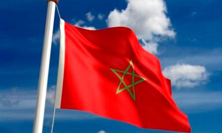 Morocco: Graft, corruption found in public sector