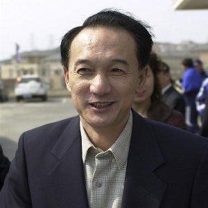 China: Former football chiefs jailed for corruption