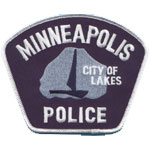 USA: Minneapolis police officers retaliation lawsuit