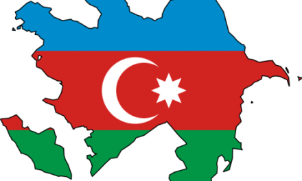 Azerbaijan: Steps up fight against corruption