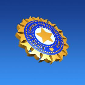India: Five cricket players banned for corruption