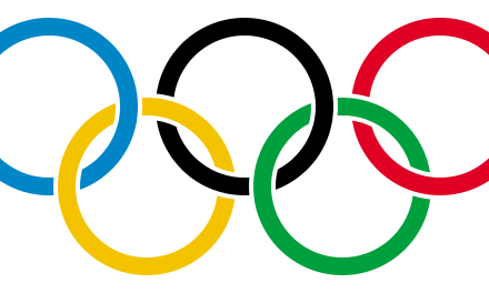 Russia: Olympics Corruption