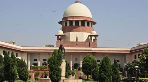 India: Supreme Court advises PM and CMs not to appoint tainted persons as ministers
