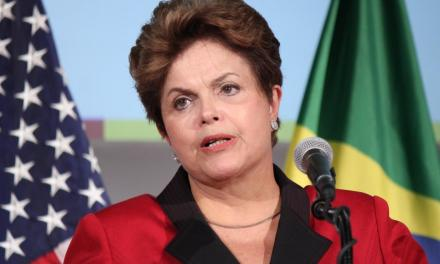 Brazil:  Petrobras Corruption