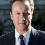 United Kingdom: Anti-corruption summit after the Panama papers