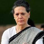 India: AgustaWestland corruption
