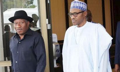 Nigeria: Former President under investigation for corruption