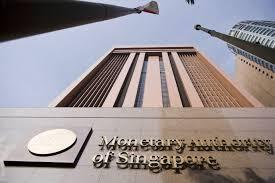 Singapore: British Banks fined for 1MDB corruption