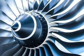 UK: Rolls-Royce agrees to pay £671million in bribery and corruption settlement