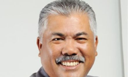Malaysia: Rural and Regional Development Ministry secretary-general on corruption charges