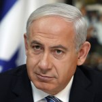 Israel: Prime Minister Benjamin Netanyahu under corruption probe