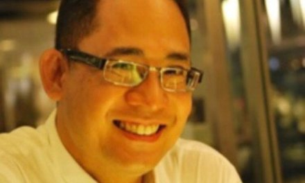Philippines: Director's suicide over ERC corruption