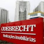 Brazil: Construction giant Odebrecht fined $2.6 billion