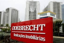 Brazil: Construction giant Odebrecht fined $2.6 billion