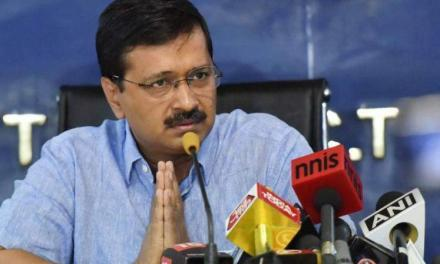 India: Delhi CM Arvind Kejriwal's relative Vinay Bansal arrested in corruption case