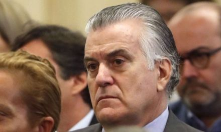Spain – Ruling People's party officials found guilty of corruption