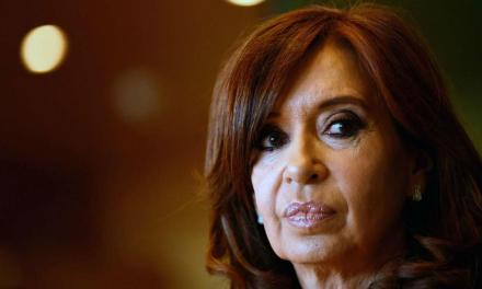 Argentina: Corruption scandal implicates business leaders
