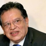 Malaysia: Former federal minister on corruption charge