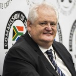 South Africa: Bosasa corruption leads to liquidation