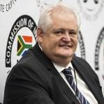 South Africa: Bosasa corruption