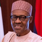 Nigeria: Buhari's anti-corruption fight in 4 years