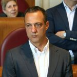 Italy: Rome city council official arrested over corruption