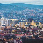 Rwanda: An anti-corruption success storey.