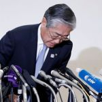 Japan: Olympic Committee probe