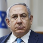 Israel: Despite corruption Scandals Netanyahu re-elected.